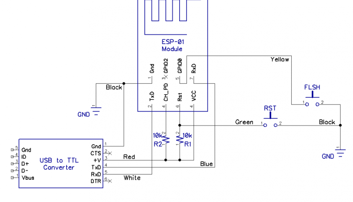 ESP-01_Connection_Diagram