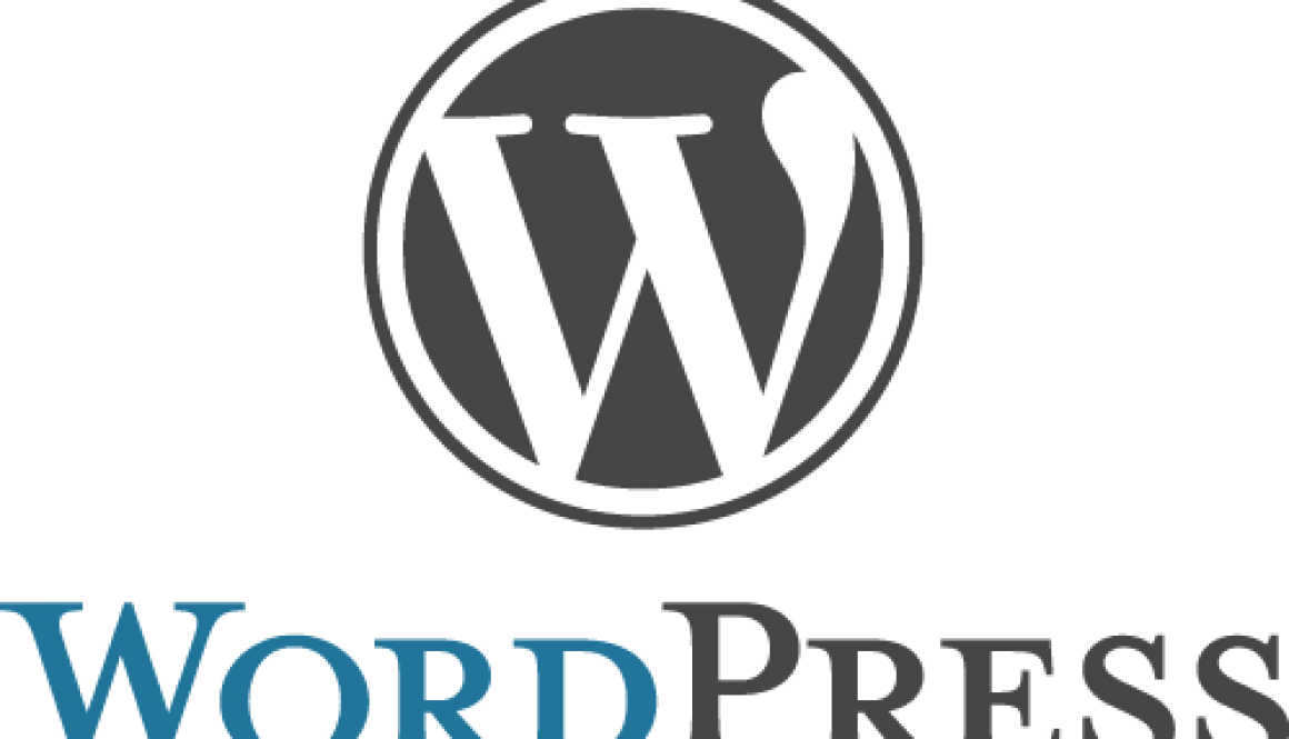 WordPress GET and POST parameter names