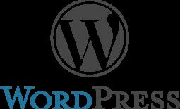 WordPress GET and POST parameter names